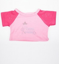 Футболка Princess in Training Shirt