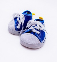 Обувь Blue Star Tennis Shoes
