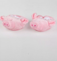 Обувь Piggy Slippers